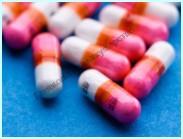 medicine325