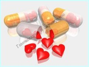 medicine33