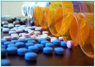 medicine384