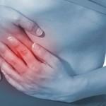Симптомы эндометрита у женщин