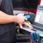 Сканеры для грузовых автомобилей в компании http://freemen.su/