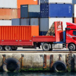 Виды контейнеров, используемых при грузоперевозках