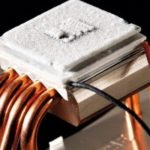 Использование термоэлектрических модулей, их плюсы и минусы